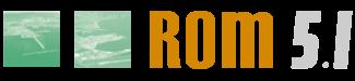 ROM51