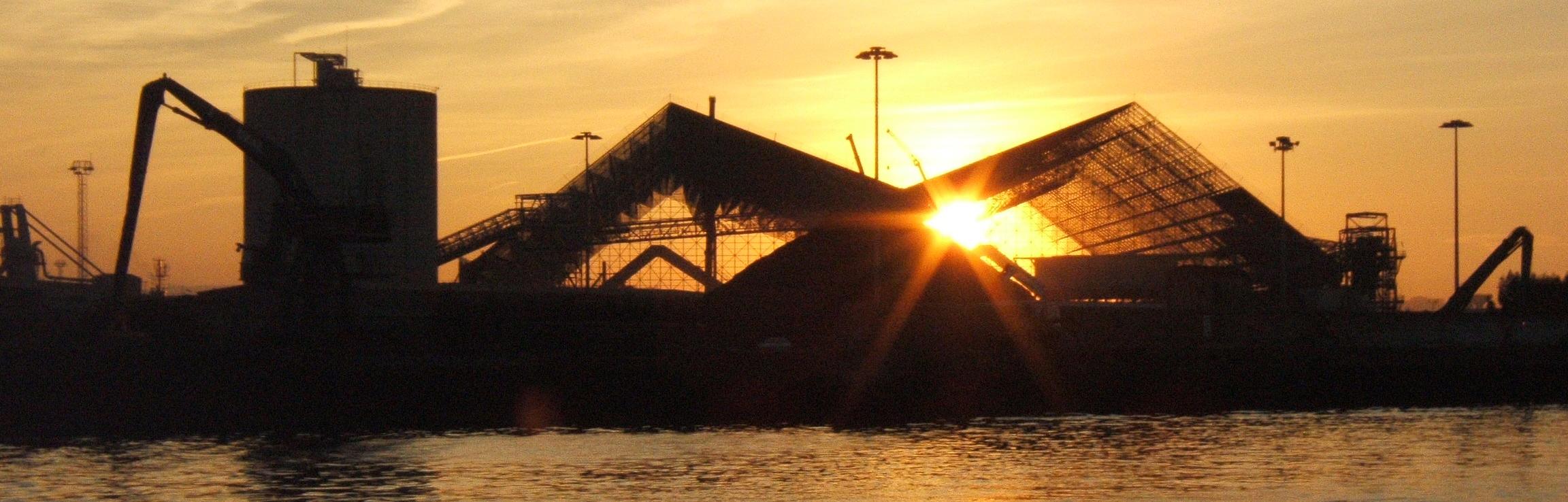 puesta_sol_2