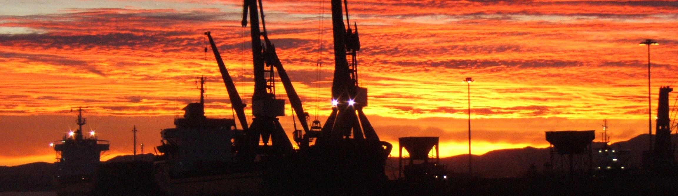 puesta_sol_1